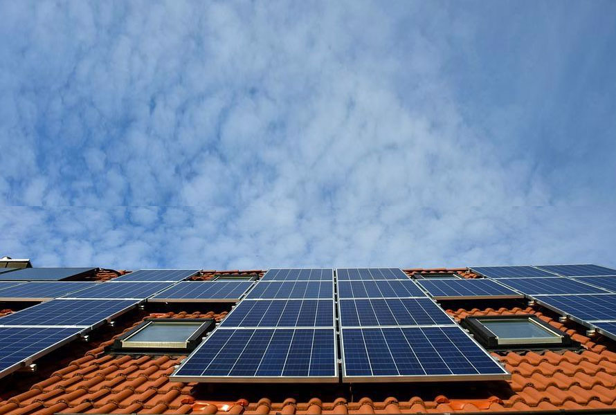 Everything You Should Know Before Installing Solar System For Homes