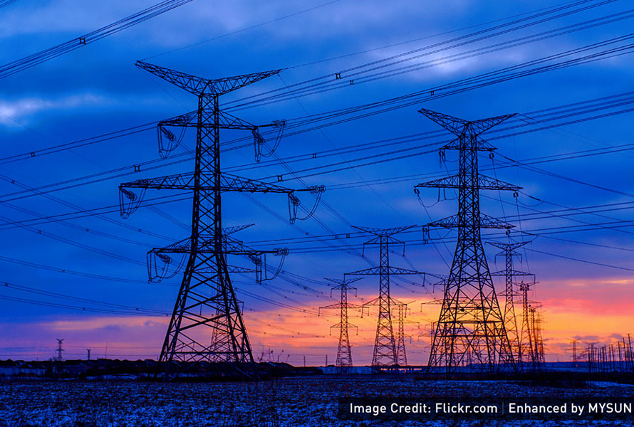 Electricity hike Uttar Pradesh