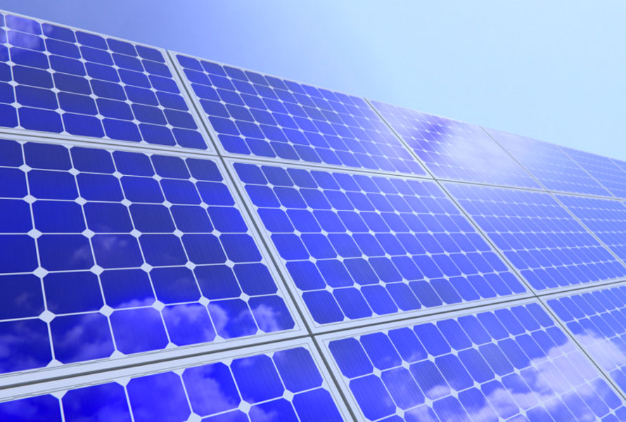 Gujarat Industrial Policy 2020 – Huge Incentives to MSMEs Going Solar