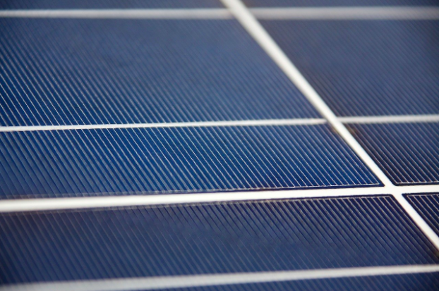 40% Customs Duty on Imported Solar Modules