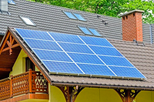 Residential Solar: 11 Things to Keep in Mind Before Installing a Residential Solar System