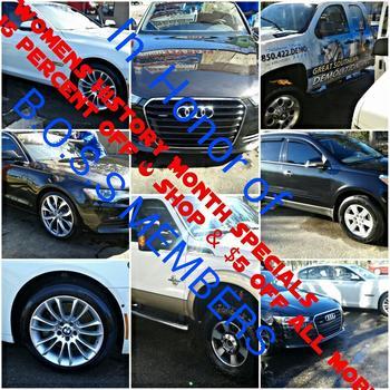 car detailing tallahassee fl  Super Clean Automotive Services: Tallahassee, FL - Auto Detailing ...