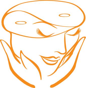 Naturalbeautycentre_logo