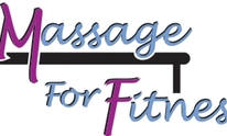 A Massage For Fitness: Ear Candling
