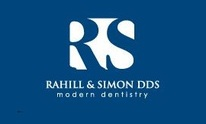Rahill & Simon DDS - Modern Dentistry: Teeth Whitening