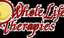 Whole Life Therapies CA: Reiki