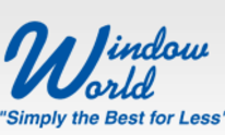 Window World Of Maine: Windows and Door Installation and Repair