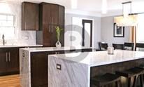 Blank Page Design Build: kitchen remodeling