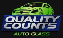 Quality Counts Auto Glass: Windshield Repair