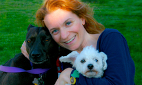 Happy Paws & Pet Pals LLC: Dog Walking