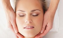 Pure Relaxation: Facial