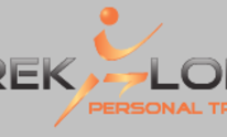 Arek Long Personal Trainer: Personal Training
