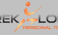 Arek Long Personal Trainer: Personal Training
