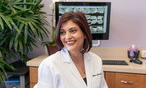 VICTORY COSMETIC DENTISTRY: Dental Exam & Cleaning