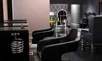 Alkali Salon: Haircut
