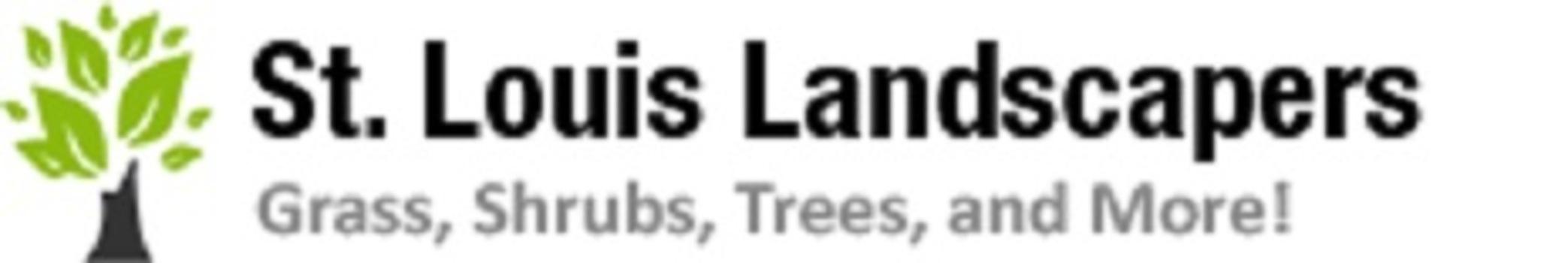 Landscape_design_crestwood_logo