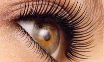 Verabella: Eyelash Extensions