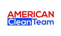 American Clean Team: House Cleaning