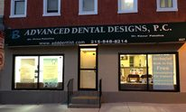 Advanced Dental Designs, P.C.: Teeth Whitening