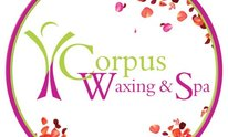 Corpus Waxing & Spa: Hair Coloring