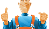 Ken's Norman Washer And Dryer Repair: Handyman