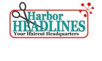 Harbor Headlines: Haircut