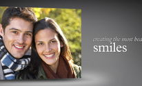 Wendy Shorr, DDS: Dental Exam & Cleaning