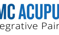 Michael D. Corradino, DAOM: Acupuncture