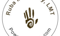 Power-Of-Touch.com: Massage Therapy