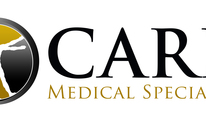 Carr Medical Specialties: Teeth Whitening