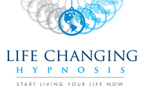 Life Changing Hypnosis: Life Coaching
