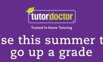 Tutor Doctor: Tutoring