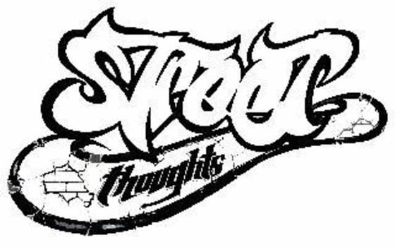 Logo_streetz