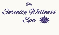 The Serenity Wellness Spa: Body Wraps