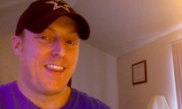 Jay Buchanan Personal Training: Personal Training