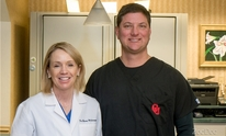 Cox Family Dentistry & Orthodontics: Dental Exam & Cleaning