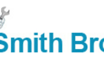 Smith Brothers Appliance Repair: Appliance Repair