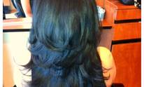 Andaaz Salon & Boutique: Hair Extensions