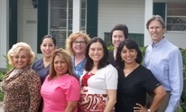 Burkholder & Ramos Family DDS: Teeth Whitening