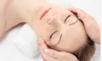 South Bay Wax And Lash Spa: Massage Therapy