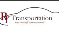 BY Transportation LLC: Transportation