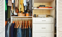 Design Your Life Organizer: Home Organization