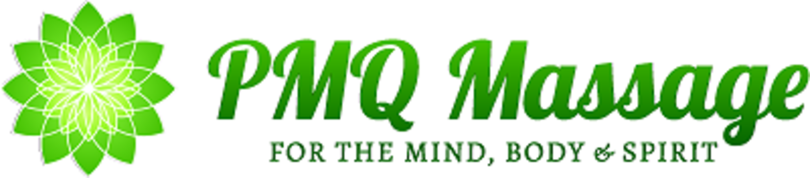 Pmq-massage-logoweb
