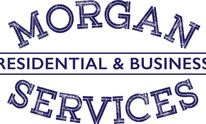 Morgan Residential & Business Services: Lawn Mowing