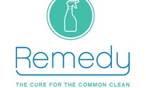 Remedy Home Cleaning Service: House Cleaning
