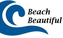 Beach Beautiful: Body Contouring