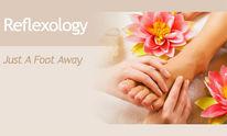 Sole Relax Massage: Massage Therapy