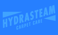 HYDRASTEAM CARPET CARE: Carpet Cleaning