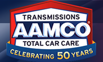 AAMCO Transmissions & Total Car Care El Cajon: Transmission Flush