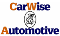 CarWise Automotive: Fuel System Cleaning